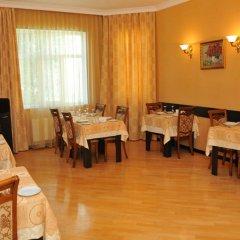 Отель Мираж Инн Бутик Отель Азербайджан, Баку - отзывы, цены и фото номеров - забронировать отель Мираж Инн Бутик Отель онлайн питание