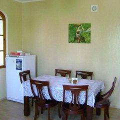 Гостиница Наутилус Украина, Одесса - отзывы, цены и фото номеров - забронировать гостиницу Наутилус онлайн в номере фото 2