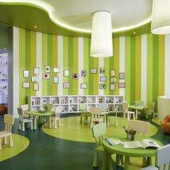 Отель Azul Beach Resort Negril by Karisma, Gourmet All Inclusive питание фото 3