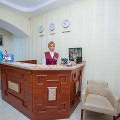 Отель Rustaveli Palace интерьер отеля фото 3