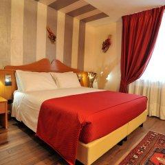 Отель Le Charaban Италия, Аоста - отзывы, цены и фото номеров - забронировать отель Le Charaban онлайн комната для гостей фото 3