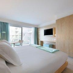 Отель Iberostar Playa de Palma комната для гостей фото 2