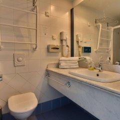 Апартаменты Daily Apartments - Ilmarine ванная