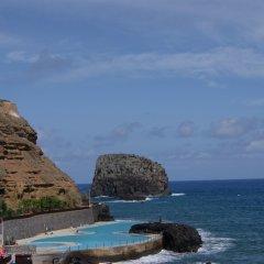 Hotel Costa Linda Машику пляж фото 7