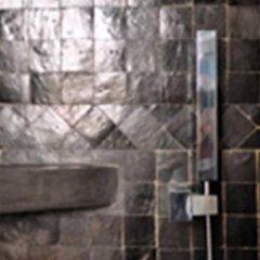 Отель Le Balcon de Tanger Марокко, Танжер - отзывы, цены и фото номеров - забронировать отель Le Balcon de Tanger онлайн ванная фото 2