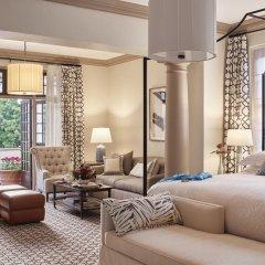Belmond Mount Nelson Hotel комната для гостей фото 6