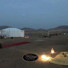 Отель Karim Sahara Prestige Марокко, Загора - отзывы, цены и фото номеров - забронировать отель Karim Sahara Prestige онлайн парковка