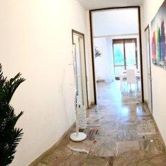 Отель CasaHotelMilano Италия, Милан - отзывы, цены и фото номеров - забронировать отель CasaHotelMilano онлайн интерьер отеля