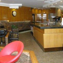 Romano Hostel интерьер отеля