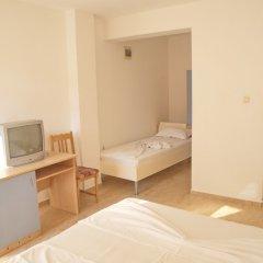 Отель Daisy Guest House удобства в номере