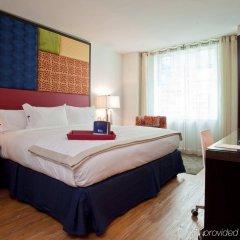 Отель Hayden США, Нью-Йорк - отзывы, цены и фото номеров - забронировать отель Hayden онлайн комната для гостей