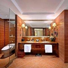 Отель City Hotel Xiamen Китай, Сямынь - отзывы, цены и фото номеров - забронировать отель City Hotel Xiamen онлайн фото 16