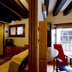 Отель I Gioielli del Doge - Topazio Италия, Венеция - отзывы, цены и фото номеров - забронировать отель I Gioielli del Doge - Topazio онлайн фото 3