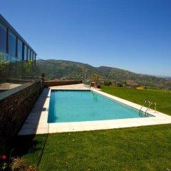 Отель Casa Da Quinta De Vale D' Arados Португалия, Байао - отзывы, цены и фото номеров - забронировать отель Casa Da Quinta De Vale D' Arados онлайн