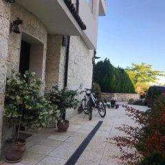 Отель Guest House Balchik Hills Болгария, Балчик - отзывы, цены и фото номеров - забронировать отель Guest House Balchik Hills онлайн фото 8