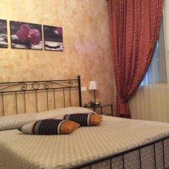 Отель Alloggi Marin Италия, Мира - отзывы, цены и фото номеров - забронировать отель Alloggi Marin онлайн комната для гостей