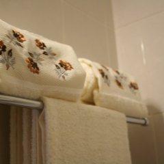 Гостиница 52 ванная