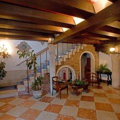 Hotel Al Sole фото 5