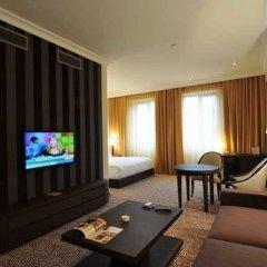 Отель National Armenia комната для гостей фото 9