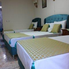 Отель Lika 2 Apart комната для гостей фото 2