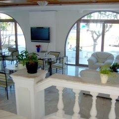 Отель Kos Bay Hotel Греция, Кос - отзывы, цены и фото номеров - забронировать отель Kos Bay Hotel онлайн комната для гостей