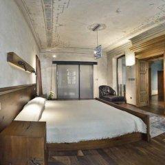 Hotel Stary комната для гостей фото 3