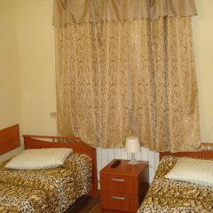 Гостиница Калина отель в Видном 12 отзывов об отеле, цены и фото номеров - забронировать гостиницу Калина отель онлайн Видное фото 2