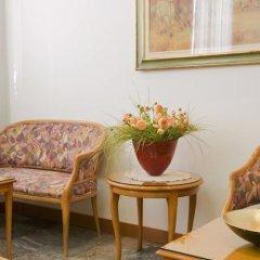 Отель Fenice интерьер отеля фото 2