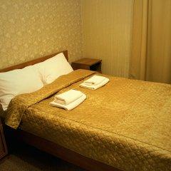 Гостиница Ланселот комната для гостей фото 2