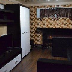 Гостиница Comfort 24 Украина, Одесса - отзывы, цены и фото номеров - забронировать гостиницу Comfort 24 онлайн спа