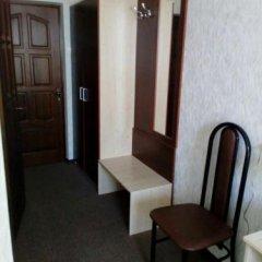 Гостиница Rus в Себеже отзывы, цены и фото номеров - забронировать гостиницу Rus онлайн Себеж интерьер отеля