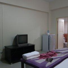 Отель Gino House комната для гостей фото 4