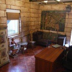 Гостевой Дом Генерал Калининград интерьер отеля фото 2