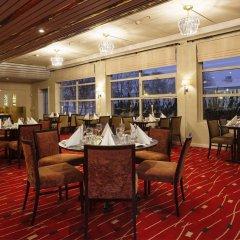 Отель Scandic Kirkenes Норвегия, Киркенес - отзывы, цены и фото номеров - забронировать отель Scandic Kirkenes онлайн питание