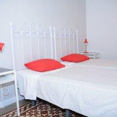 Отель Alvaro Residencia Испания, Мадрид - отзывы, цены и фото номеров - забронировать отель Alvaro Residencia онлайн детские мероприятия фото 2