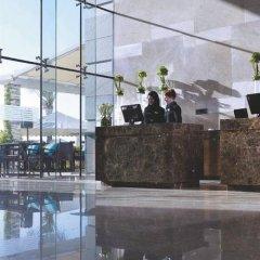 Radisson Blu Hotel, Abu Dhabi Yas Island фото 5