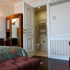 Kitapevi Hotel Турция, Бурса - отзывы, цены и фото номеров - забронировать отель Kitapevi Hotel онлайн комната для гостей фото 3