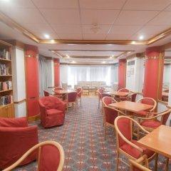 Отель The Diplomat Hotel Мальта, Слима - 9 отзывов об отеле, цены и фото номеров - забронировать отель The Diplomat Hotel онлайн развлечения