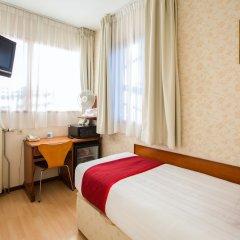 Отель Atlanta Нидерланды, Амстердам - 12 отзывов об отеле, цены и фото номеров - забронировать отель Atlanta онлайн фото 16