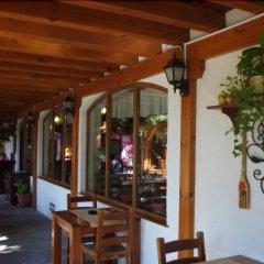 Отель Izvora Болгария, Кранево - отзывы, цены и фото номеров - забронировать отель Izvora онлайн гостиничный бар