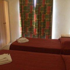 Отель Cerviola Hotel Мальта, Марсаскала - отзывы, цены и фото номеров - забронировать отель Cerviola Hotel онлайн в номере