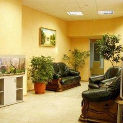 Гостиница Rest Home в Нижнем Новгороде 2 отзыва об отеле, цены и фото номеров - забронировать гостиницу Rest Home онлайн Нижний Новгород сауна