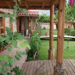 Mogla Tashan Hotel Турция, Атакой - отзывы, цены и фото номеров - забронировать отель Mogla Tashan Hotel онлайн фото 14