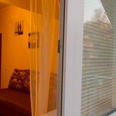 Гостиница Мини-отель Причал в Калуге 14 отзывов об отеле, цены и фото номеров - забронировать гостиницу Мини-отель Причал онлайн Калуга сауна
