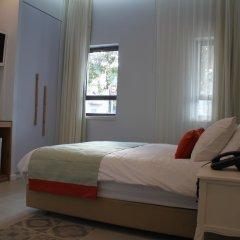Bat Galim Boutique Hotel Израиль, Хайфа - 3 отзыва об отеле, цены и фото номеров - забронировать отель Bat Galim Boutique Hotel онлайн комната для гостей