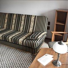 Отель Szarotka комната для гостей
