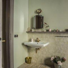 Отель The Emerald Чехия, Прага - отзывы, цены и фото номеров - забронировать отель The Emerald онлайн фото 9