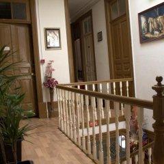 Отель Hospedaria do Bonfim Португалия, Порту - отзывы, цены и фото номеров - забронировать отель Hospedaria do Bonfim онлайн фото 6