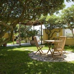 Hotel La Riva фото 5