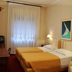 Hotel San Marco Фьюджи комната для гостей фото 2